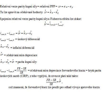 vzorec14