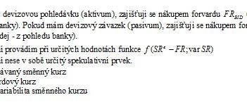 vzorec23
