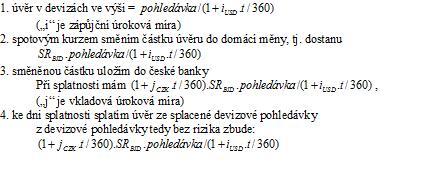 vzorec24