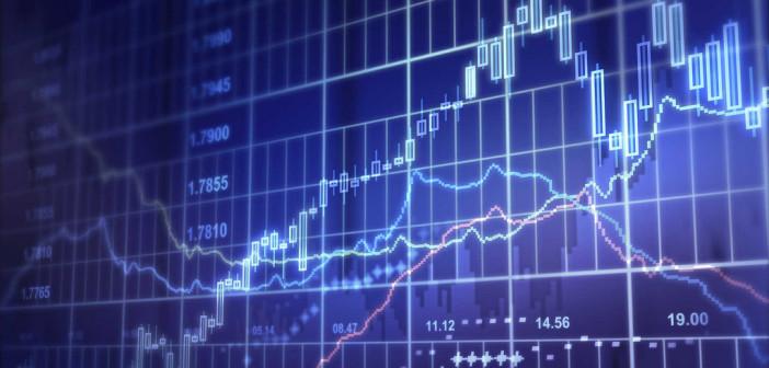 Základy obchodování Forexu